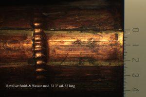 revolversw_mod31cal32