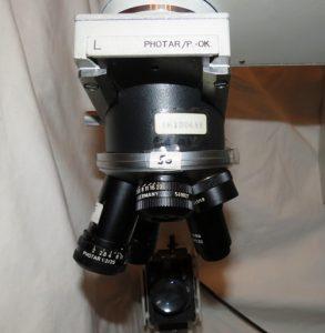 photar